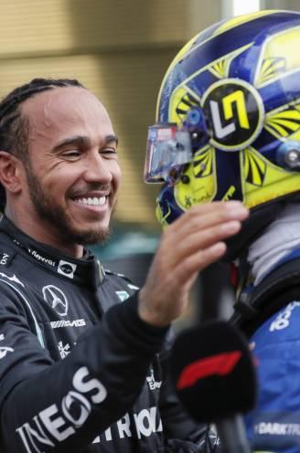 """Onze F1-watcher zag dat in Rusland venijn in staart zat: """"Norris betaalde prijs van zijn geringe ervaring"""""""