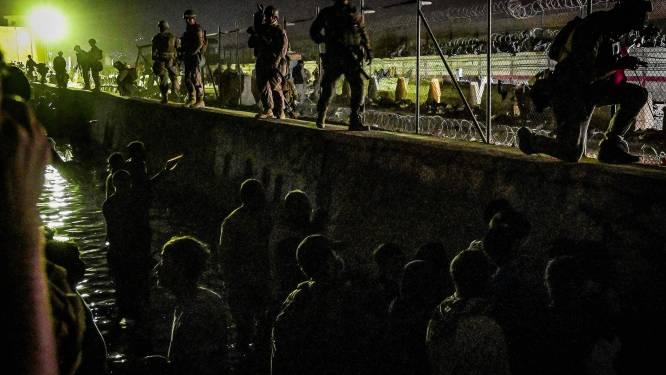 Afghaanse soldaat gedood bij vuurgevecht aan luchthaven Kaboel