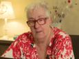 Florence (71) zoekt haar biologische vader: een Canadese soldaat die in 1944 in Gent verbleef