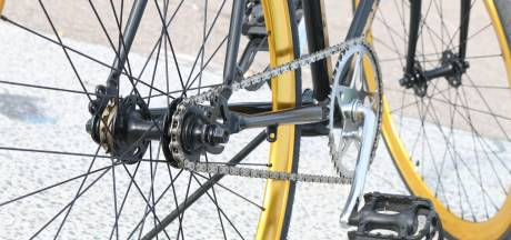 CDA vindt dat er hoognodig wat gedaan moet worden aan fietspad in Etten-Leur