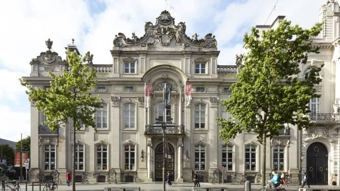 """Paleis aan de Meir gaat open voor publiek: """"Nog in handen geweest van Napoleon en Willem I"""""""