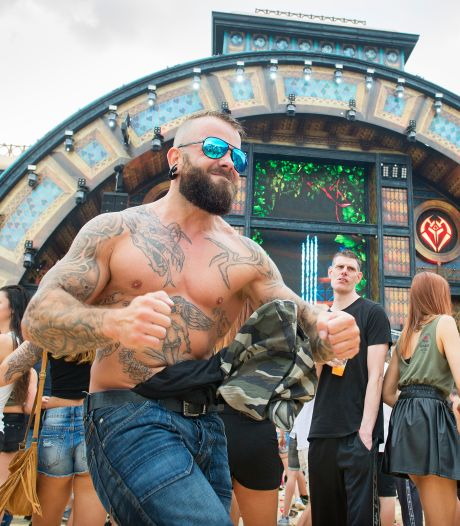 Festivals in Meierijstad zijn bezorgd over nieuwe regels
