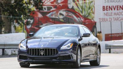 Deze tien nieuwe auto's zijn drie jaar na aankoop bijna niets meer waard