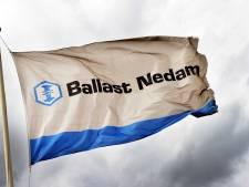 Twee maanden cel voor oud-topman Ballast Nedam vanwege witwassen