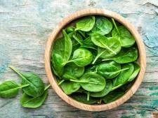 Van deze groene blaadjes eten we steeds meer (en ze zijn nu lekker goedkoop)