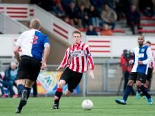 Transfer van Alphense Boys naar ARC? 'Van echte rivaliteit is geen sprake'