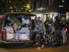 Alphenaar (25) die in België huis met kinderen beschoot door arrestatieteam uit huis gehaald