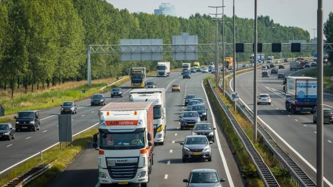 Beperkte schade aan economie in Oost-Nederland door coronacrisis