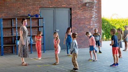 De voorzichtigste leerling van de klas: buurlanden losser met heropening scholen dan België