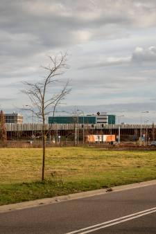 Ontwerp-plan KFC en Domino's in Veldhoven bijna  klaar voor besluit: 'Het is zeker geen kwestie van not in my backyard'