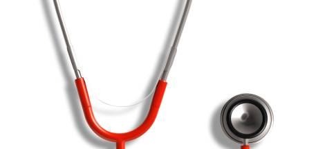 Huisartsentekort: in Oss neemt alléén Huisartsenpraktijk Talmastraat nog nieuwe patiënten aan