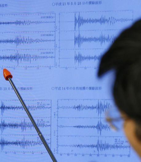 La Corée du Nord a procédé à son troisième essai nucléaire