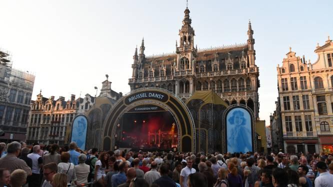 5 weekendtips in Brussel, de Vlaamse Rand en Pajottenland: van chillen op Campus Odisee tot beleefwandelingen