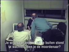 Herzieningsverzoeken ingediend voor Arnhemse villamoord