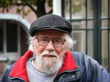Oud-journalist schrijft voor Jaarboek Twente: 'Ik vind het belangrijk dat we verhalen bewaren'