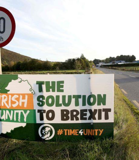 Geduld raakt op: 'Misschien moeten die Britten gewoon maar eens gaan'