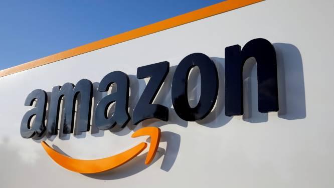 Amazon stelt verplichte terugkeer naar kantoor uit tot begin 2022