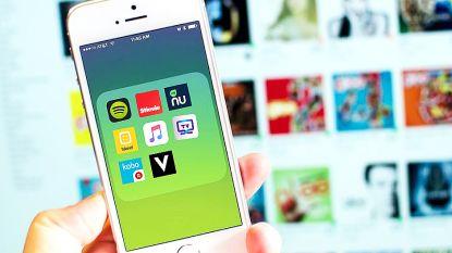 EU schaft 'geo-blocking' af: dit zijn de gevolgen voor jouw Telenet, Proximus, Netflix en Spotify
