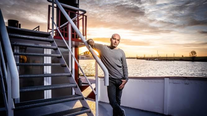 Deze man daagt de Arnhemse politiek uit: Sleep mij maar voor de rechter
