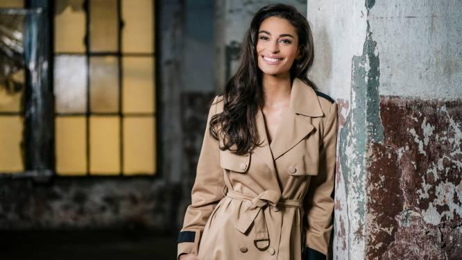 """Ex-Miss België Tatiana Silva openhartig in nieuw boek: """"Ik heb ooit een abortus ondergaan"""""""