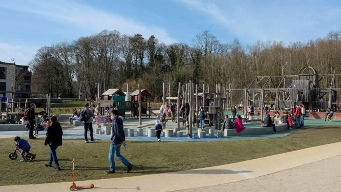 Tervuren doet oproep om straten deze zomer om te vormen tot speelstraten