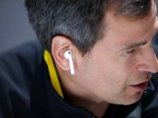 'Nieuwe versie Airpods dit jaar nog op de markt': dit is wat er nieuw is
