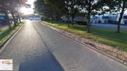 Politie ontdekt 57 illegalen in bos bij snelwegparking Groot-Bijgaarden