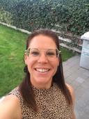 Claudia (37) wil weten of het verhogen van het zakgeld een goed idee is.