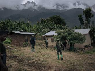 Nieuw bloedbad in oosten van Congo: zestien doden bij aanval gewapende groep