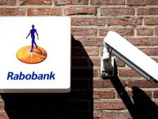 Rabobank voorkomt financiële strop voor inwoner Goor