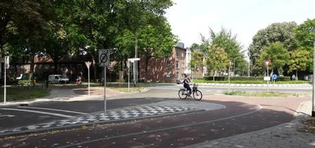 Tilburg Ten Miles: nieuwe bocht in parcours betekent schuiven met start en finish
