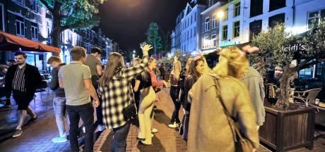 Coronakaart | Explosie van nieuwe besmettingen in Nijmegen, ziekenhuiscijfers nog gunstig