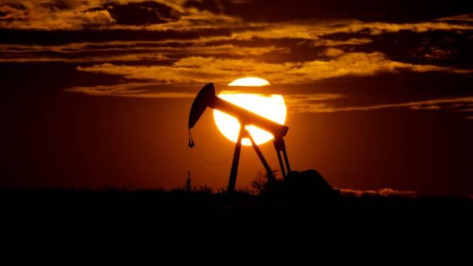 OPEC+ zet vanaf mei de oliekraan geleidelijk open
