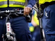 Politie onderzoekt mogelijke leugen van boa's na vrijspraak 'coronahoester'