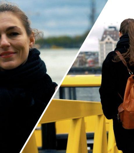 Terugkijken: de mooiste plekken van Rotterdam volgens onze redactie