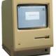 De Mac wordt vandaag 30 jaar oud