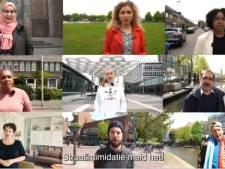 Sissen, naroepen of achterna lopen: in Utrecht moet het verboden worden, vindt de politiek