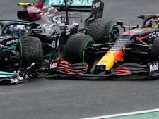 GP de Hongrie F1: Valterri Bottas et quatre autres pilotes abandonnent dès le départ