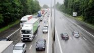 """Mobiliteitsraad kritisch voor hogere kilometerheffing voor zware vrachtwagens: """"Loutere belastingverhoging"""""""
