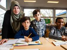 Roald Dahl vaker voorgelezen dan kinderkoran op islamitische school in Deventer