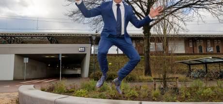 Geldrop-Mierlo denkt erover om jeugdburgemeester aan te stellen