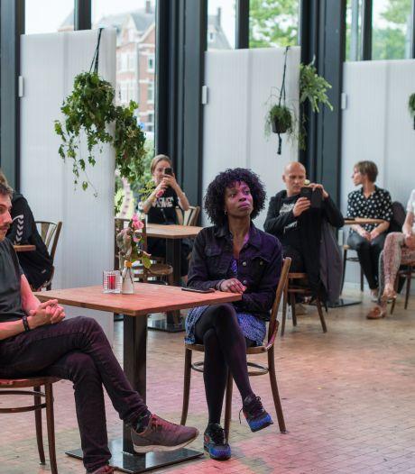 Meer kritiek op coronatest voor toegang: 'Concertzaal was al veilige plek'