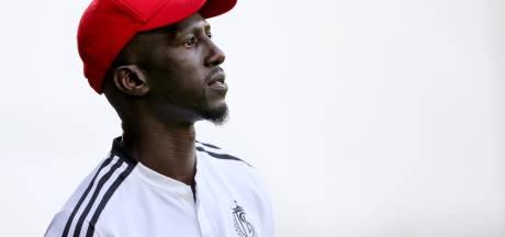 """Le Standard, """"en deuil et sous le choc"""", maintient son match de préparation contre Rennes samedi"""