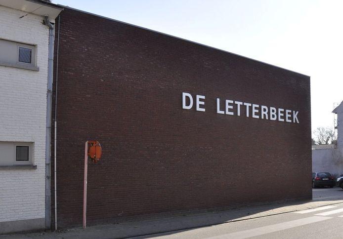 Samen met het Onze-Lieve-Vrouwe instituut in Poperinge heeft de stadsbibliotheek De Letterbeek een nieuw concept ontwikkeld over verantwoord sociale mediagebruik bij derdejaars secundair onderwijs.