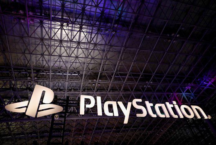 De officiële onthulling van de PlayStation 5 lijkt steeds dichterbij te komen. Volgens journalist Jeff Grubb is het reveal event van Sony op 4 juni.