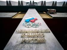WADA schort goedkeuring antidopinglab Moskou voorlopig op