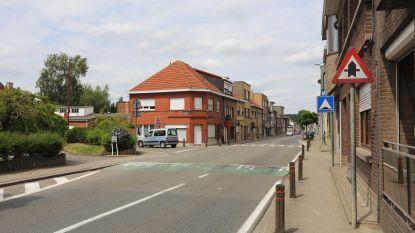 Herstellingswerken aan Assesteenweg (N285): rijstrook twee dagen afgesloten