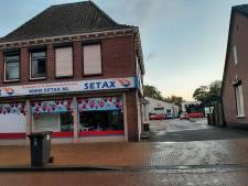 64 appartementen op voormalige Setax-terrein bij centrum Doetinchem