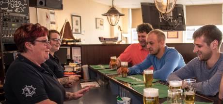 Zeemanshuis in Terneuzen dicht: corona gaf de nekslag