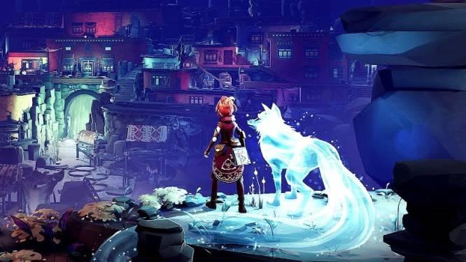 Deze Belgische videogames zetten momenteel ons land op de kaart